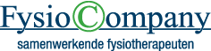 https://www.fysiocompany.nl/images/logo.png